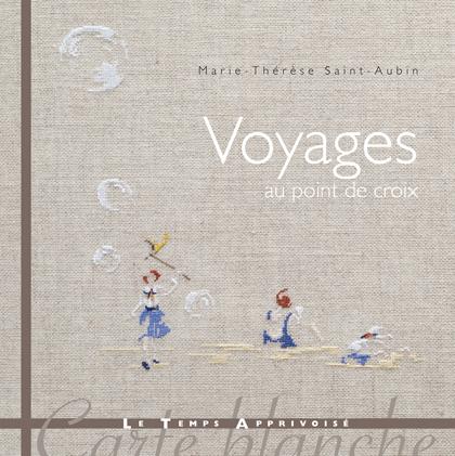 LETEMPSAPPRIVOISE_Voyages