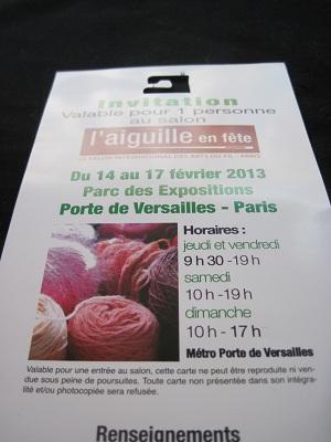 MERCIGRANNY_aiguille_invitation