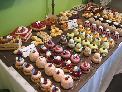 MERCIGRANNY_RIO-FUKUDA_cakes