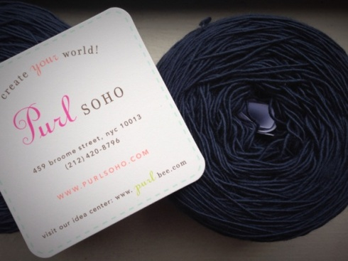 MERCIGRANNY_PurlSoho_Yarn